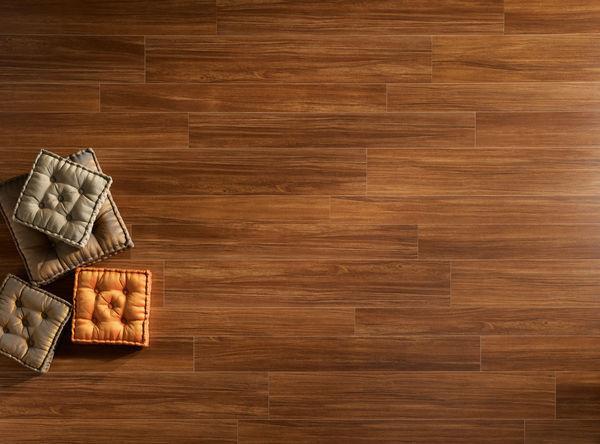 PANARIA CERAMICA - Imitation parquet tile-PANARIA CERAMICA-Heartwood Classic
