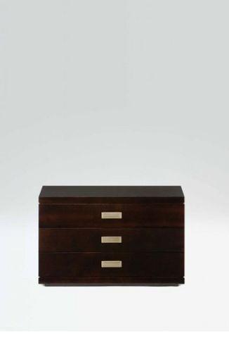 Armani Casa - Bedside table-Armani Casa-David