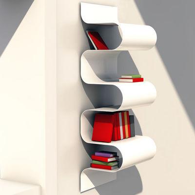 VIDAME CREATION - Shelf-VIDAME CREATION-blanc
