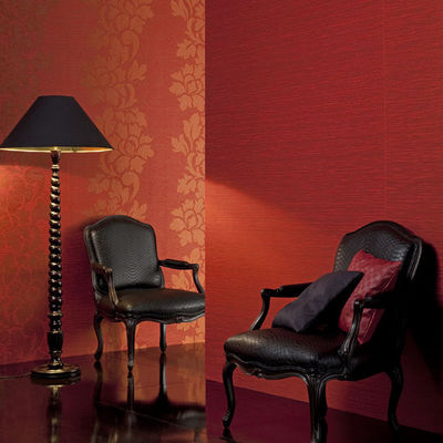 Omexco - Wall covering-Omexco-SEMIRAMIS