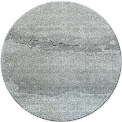BRABBU - Modern rug-BRABBU-YAGUA