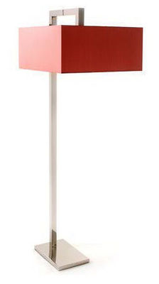 BOCA DO LOBO - Floor lamp-BOCA DO LOBO-Ann