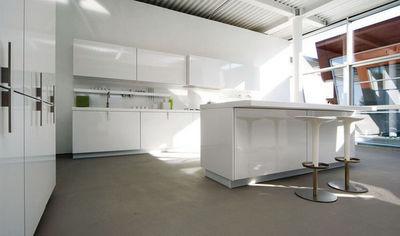 Binova - Kitchen island-Binova-Unit