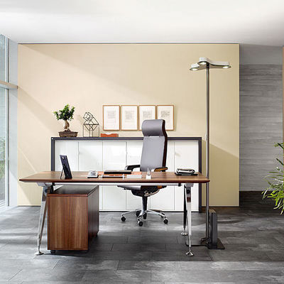 WALDMANN ECLAIRAGE - Floor lamp-WALDMANN ECLAIRAGE-SIRA