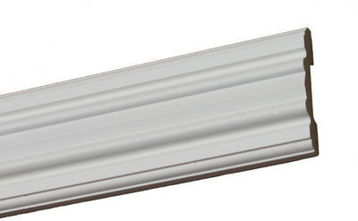 Nevadeco - Door frame-Nevadeco-CP 95 polyuréthane en 2m