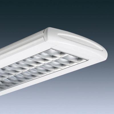 Thorn Lighting - Office ceiling lamp-Thorn Lighting-Jupiter II