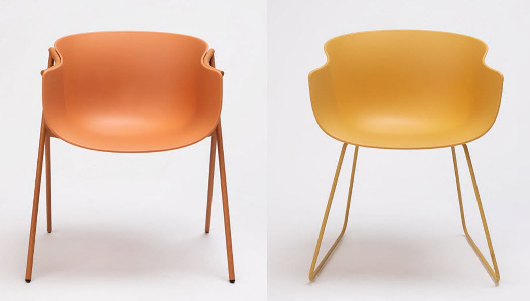 ONDARRETA Sessel Sessel Sitze & Sofas  |