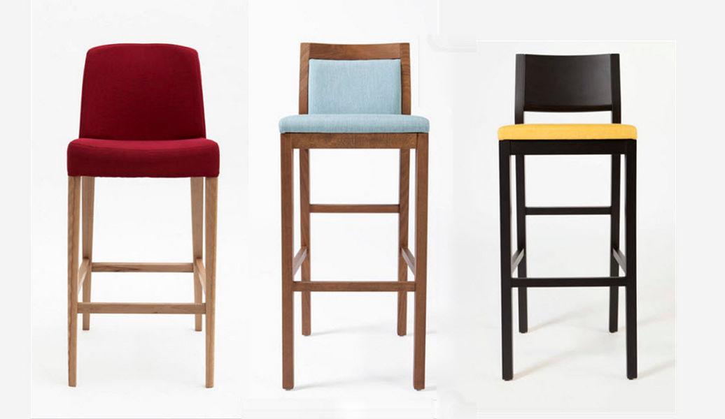 LIVONI SEDIE Barstuhl Stühle Sitze & Sofas  |
