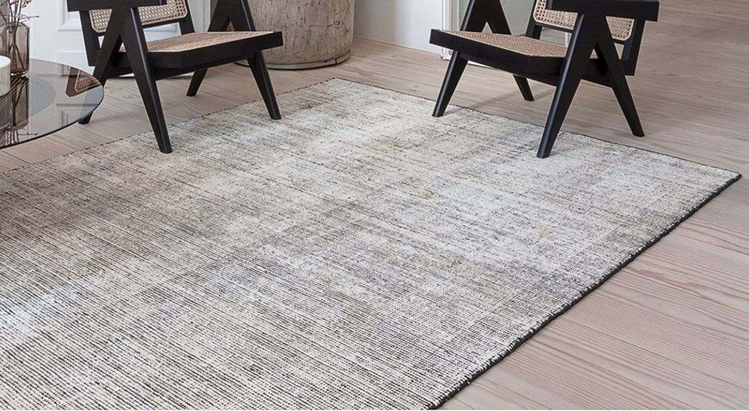LIGNE PURE Moderner Teppich Moderne Teppiche Teppiche   