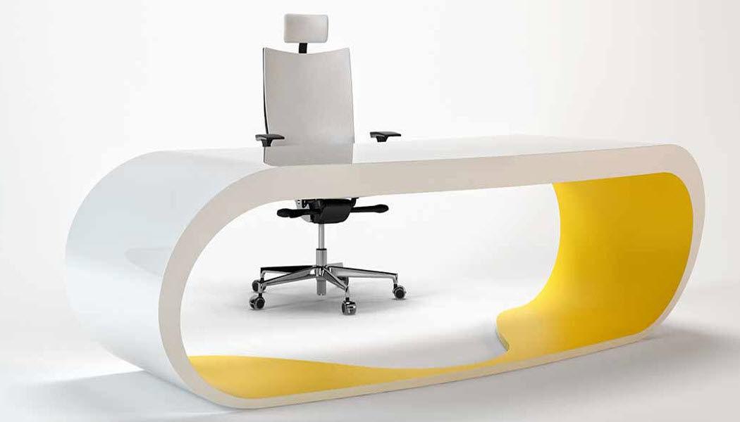 BABINI Schreibtisch Schreibtische & Tische Büro  |