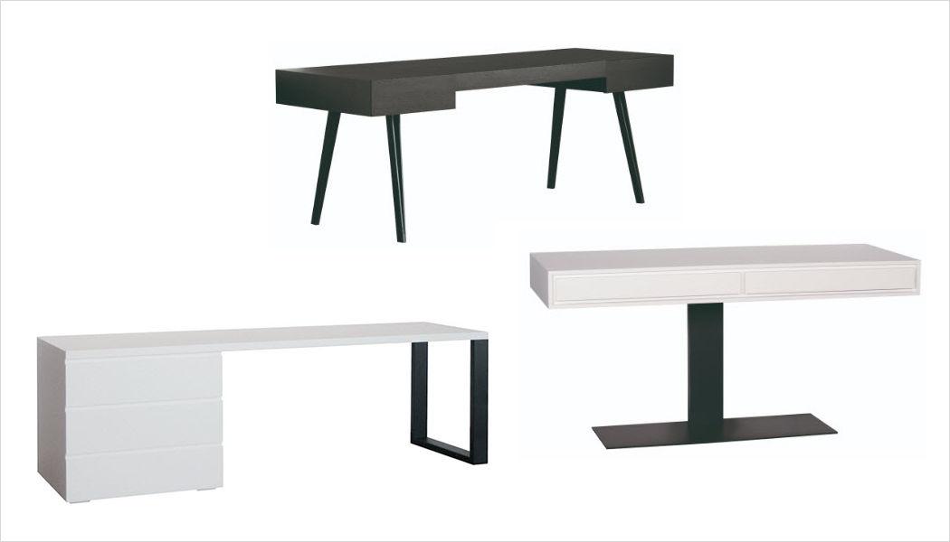 Ph Collection Schreibtisch Schreibtische & Tische Büro  |