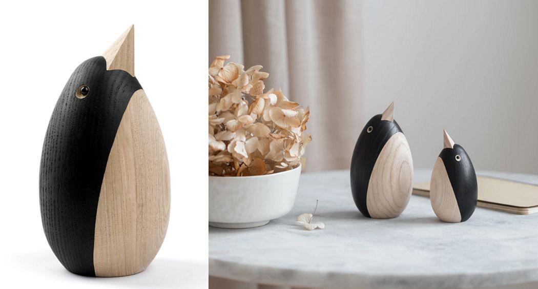 NOVOFORM Figürchen Verschiedene Ziergegenstände Dekorative Gegenstände   