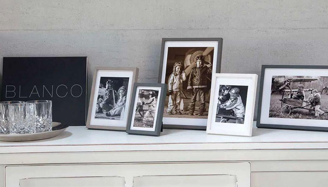 Nielsen Design Fotorahmen Bilderrahmen Dekorative Gegenstände   