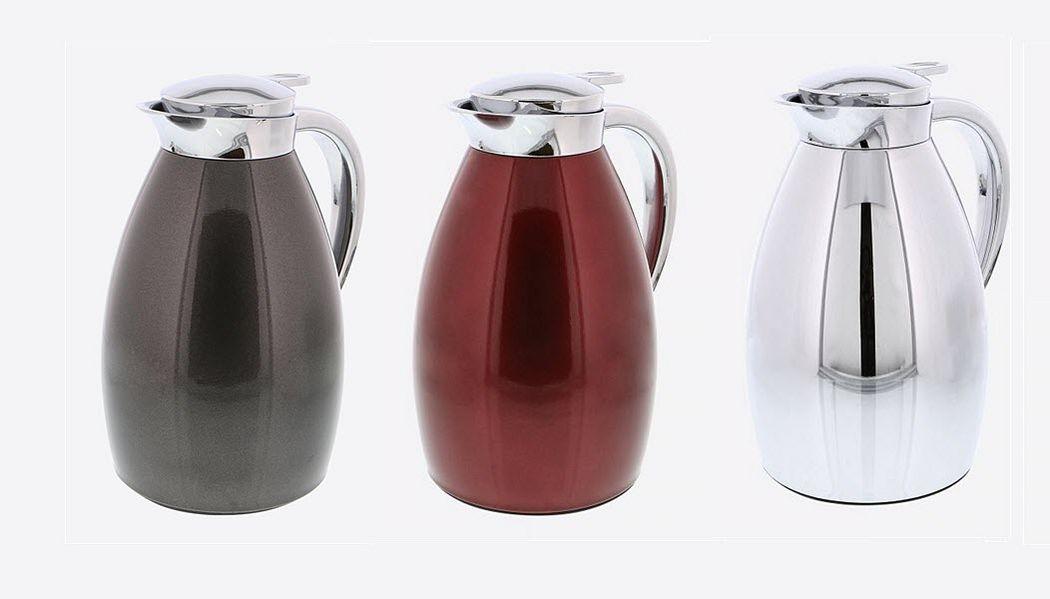 RIXX Thermoskanne Getränkekühler Tischzubehör  |