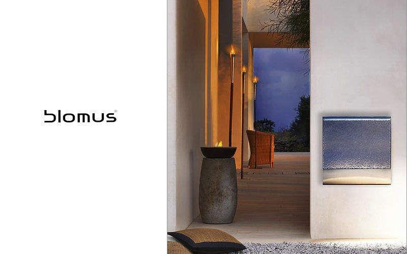 Blomus Eingang | Exotisch