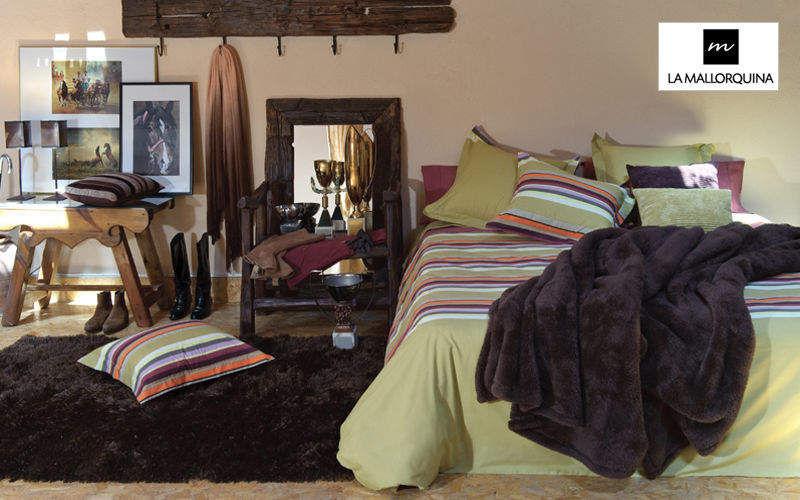 LA MALLORQUINA    Schlafzimmer | Land