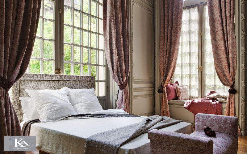 KA INTERNATIONAL Doppelbett Doppelbett Betten Schlafzimmer | Klassisch