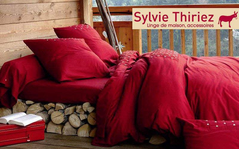 Sylvie Thiriez Bettwäsche Bettwäsche Haushaltswäsche Schlafzimmer |