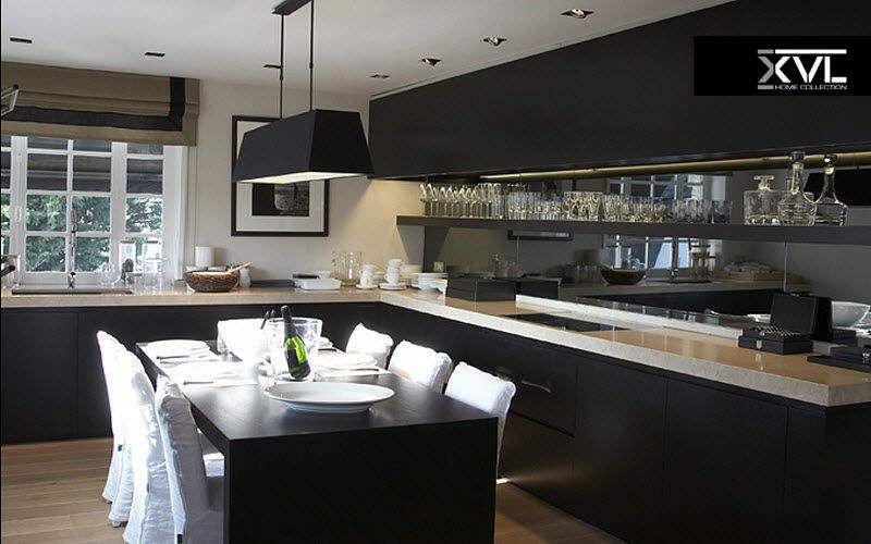 XVL Home Collection    Küche | Design Modern