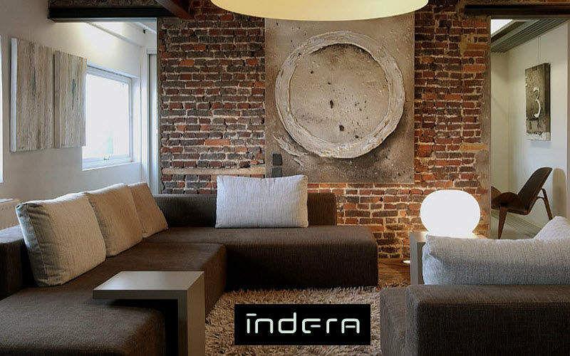 INDERA Wohnzimmersitzgarnitur Couchgarnituren Sitze & Sofas  |