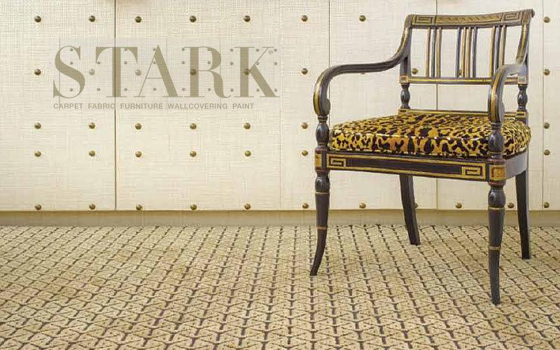 Stark Teppichboden Teppichböden Böden  |