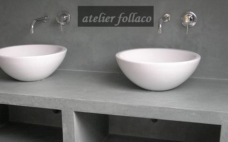 waschbecken  bad sanitär  decofinder ~ Waschbecken Bad