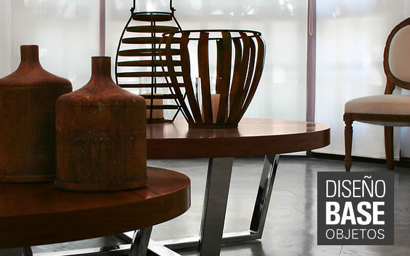 Diseño Base -  Objetos Flasche Flaschen und Karaffen Glaswaren Wohnzimmer-Bar | Exotisch