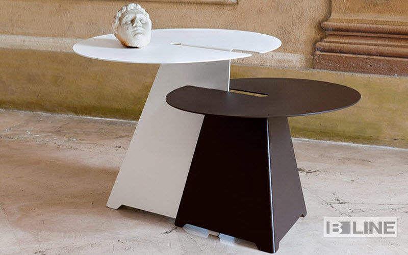 B-LINE Tischsatz Beistelltisch Tisch  |