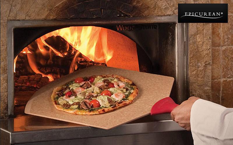 Epicurean Pizzaheber Tortenheber Bestecke Küche | Design Modern
