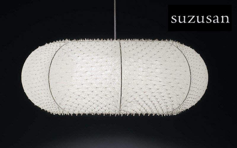 SUZUSAN Deckenlampe Hängelampe Kronleuchter und Hängelampen Innenbeleuchtung  |
