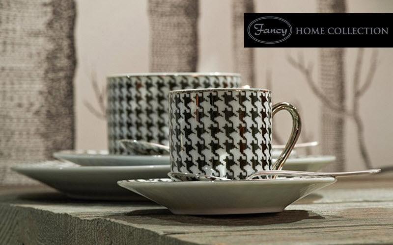 Fancy Kaffeetasse Tassen Geschirr  |