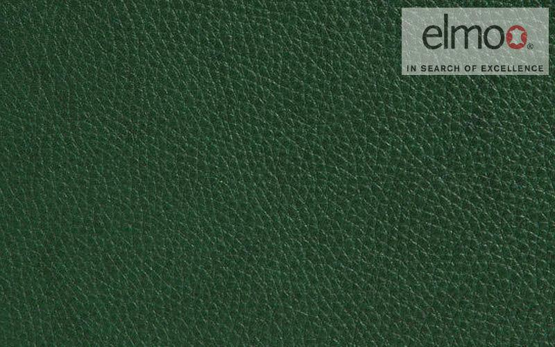 Elmo Leder Möbelstoffe Stoffe & Vorhänge  |