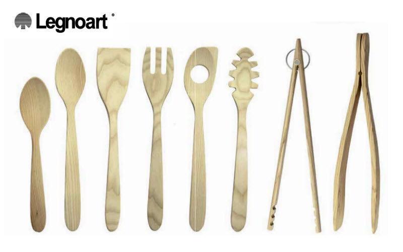 Legnoart Küchenutensilien Küchengeräte Küchenaccessoires  |