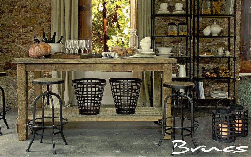 BRUCS Küche | Land