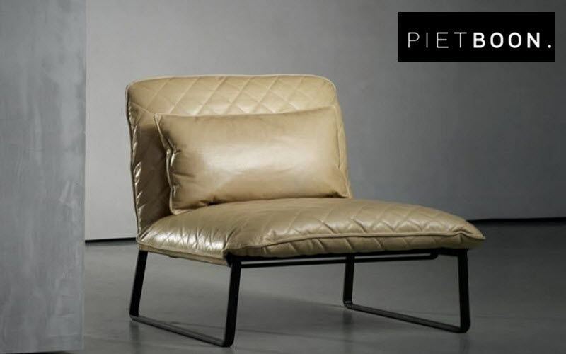 PIET BOON Chauffeuse Sessel Sitze & Sofas  |