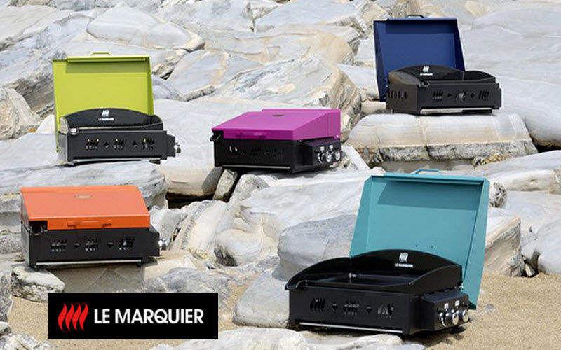 Le Marquier     |