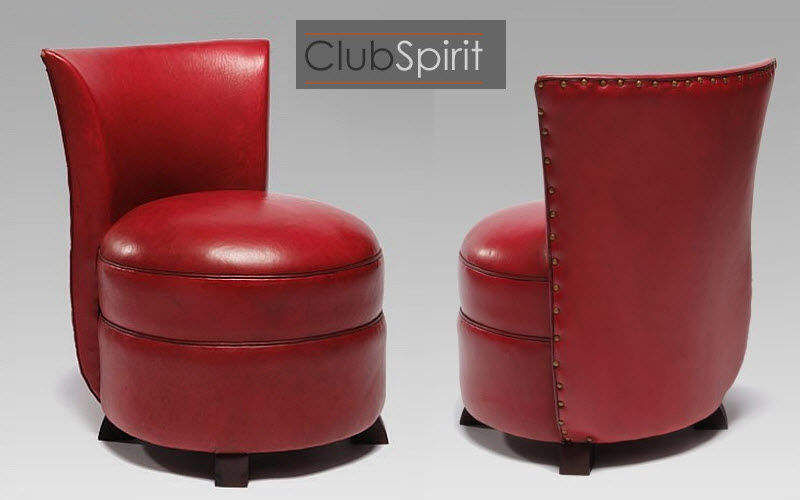 ClubSpirit Chauffeuse Sessel Sitze & Sofas  |