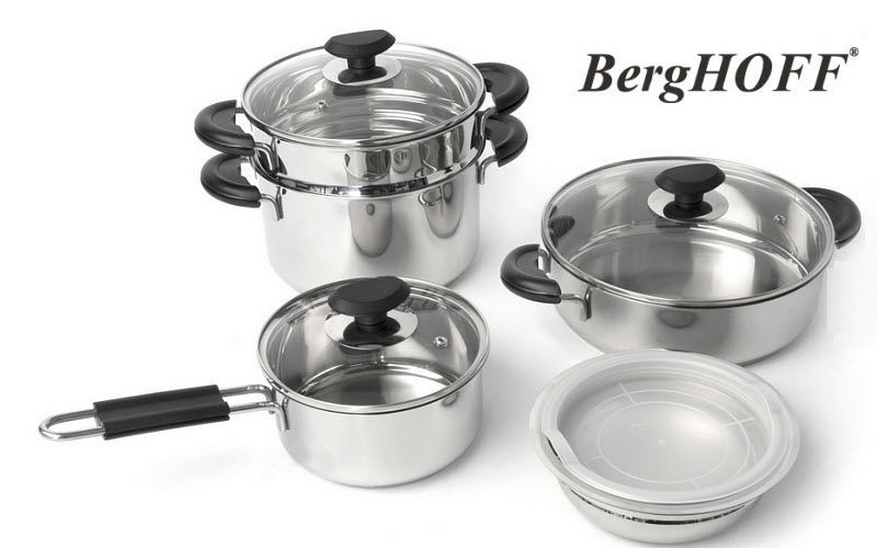 Berghoff     |