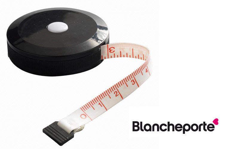 Blanche Porte Modeschöpfer maßband Eisenwaren Metallwaren  |