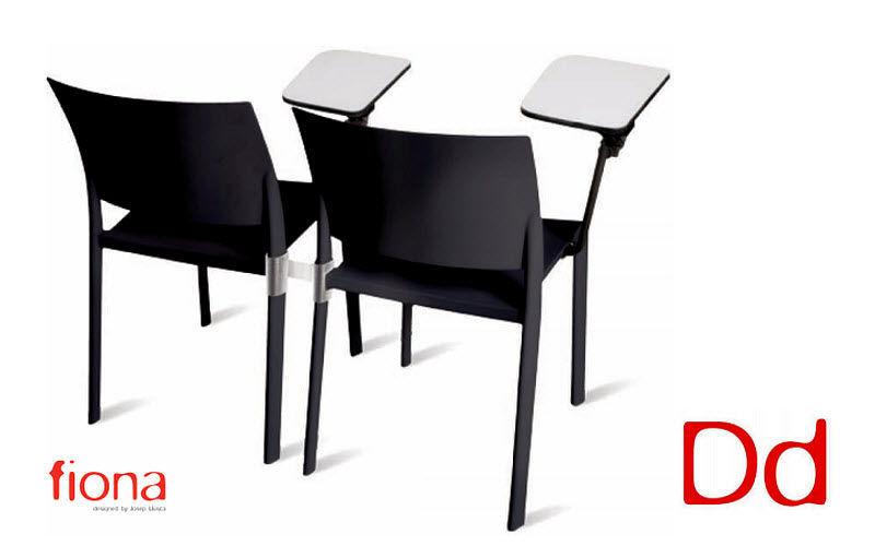 RESOL Konferenzstuhl Stühle Sitze & Sofas  |