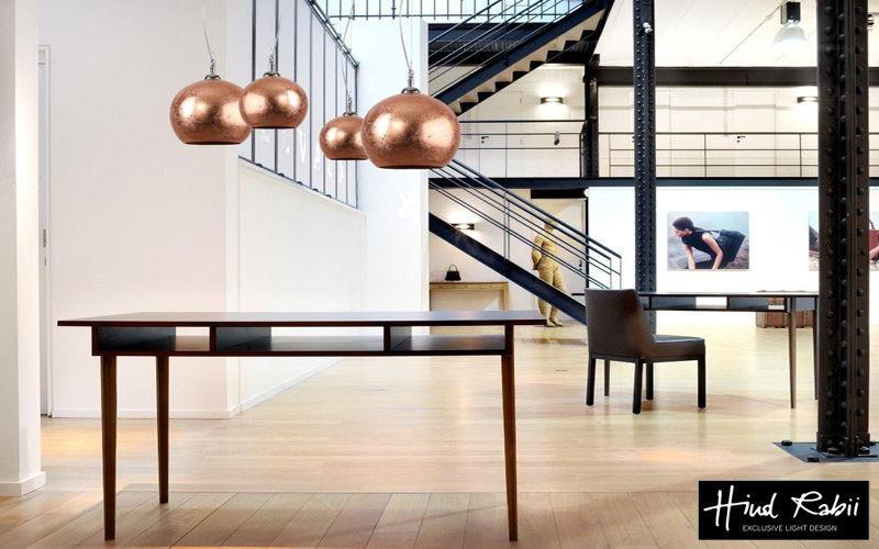 HIND RABII Deckenlampe Hängelampe Kronleuchter und Hängelampen Innenbeleuchtung Büro |