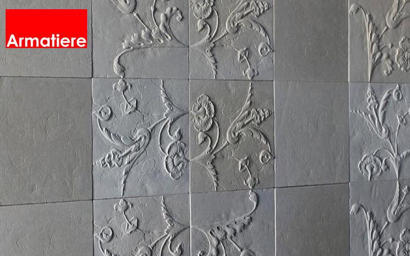 Armatière Klinker für ihnen Verkleidung Wände & Decken  |