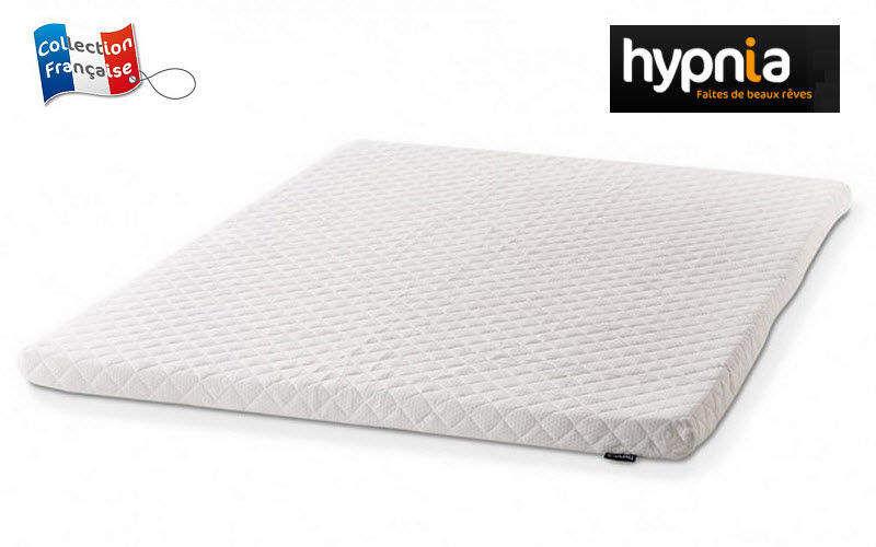 HYPNIA Matratzenauflage Matratzen Betten   