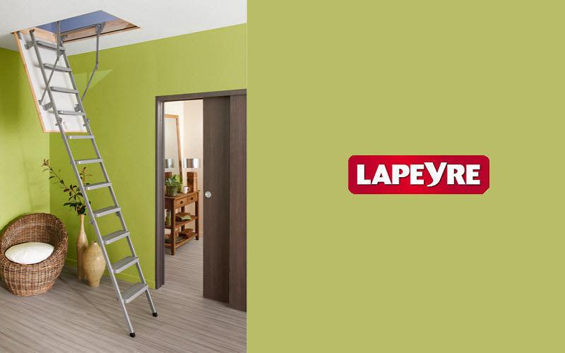 Lapeyre Tür Fenster & Türen  |