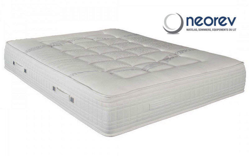 EVAZEN Federkernmatratze Matratzen Betten  |