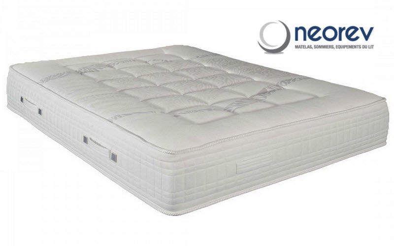 NUPSIA Federkernmatratze Matratzen Betten  |
