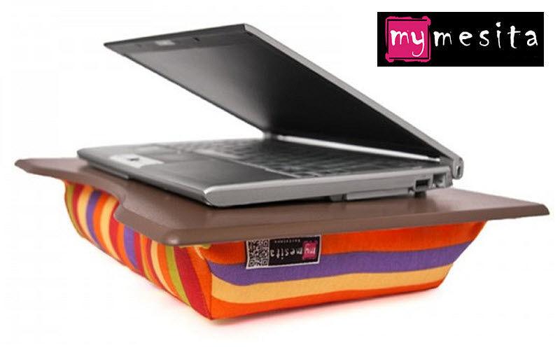 Mymesita Laptop Tasche Etuis und Taschen Sonstiges   