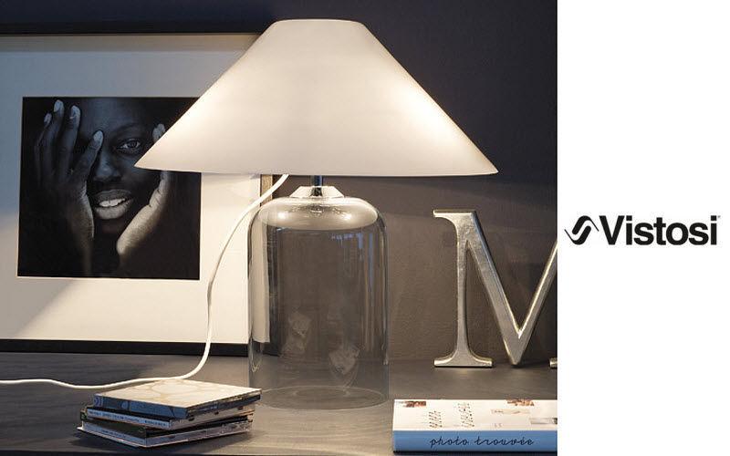 VISTOSI Tischlampen Lampen & Leuchten Innenbeleuchtung  |