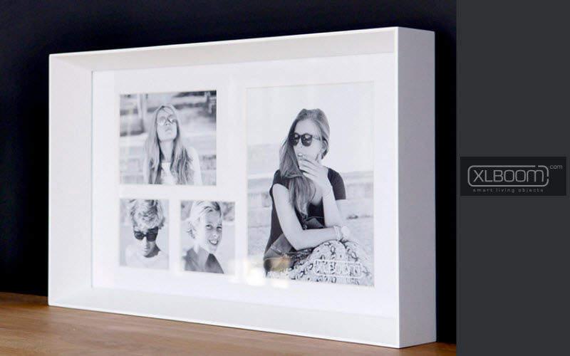 XL Boom Fotorahmen Bilderrahmen Dekorative Gegenstände  |