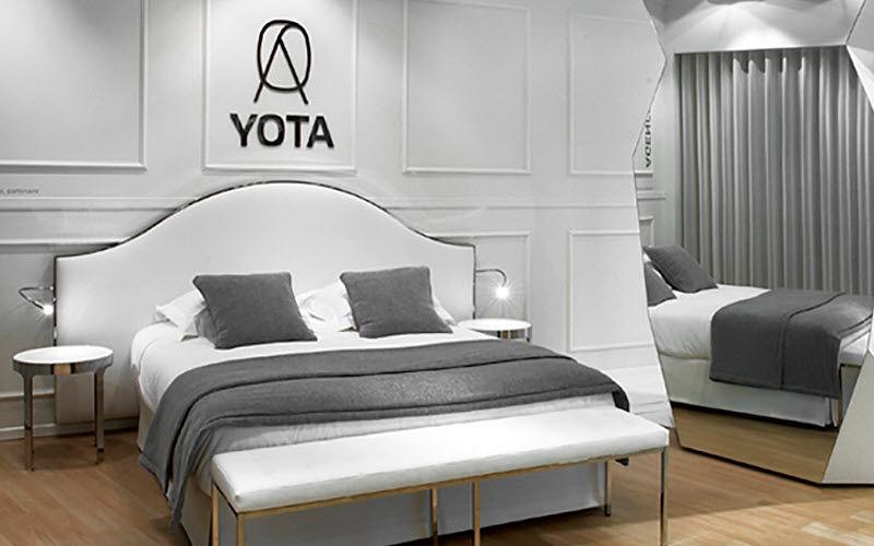 YOTA  DESIGN Kopfteil Kopfenden Bett Betten  |